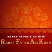 """Rahat Fateh Ali Khan O Re Bande (From """"Lahore"""")"""