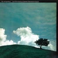 Lars Klevstrand/Guttorm Guttormsen kvartett Her i byen, på vår kant (feat.Guttorm Guttormsen kvartett)