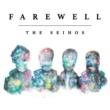 The Seihos Farewell