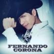 Fernando Corona Fernando Corona
