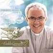 Pe. Eraldo Germano Eternamente Aprendiz - Apóstolo da Ternura