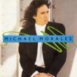 Michael Morales I Don't Want You No More
