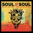 Soul II Soul Back To Life: The Collection
