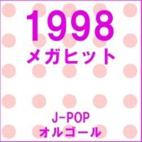 オルゴールサウンド J-POP 夜空ノムコウ Originally Performed By SMAP (オルゴール)