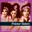 The Pointer Sisters ジャンプ (For My Love)