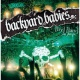 Backyard Babies Live live in Paris