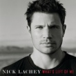 Nick Lachey What's Left Of Me