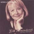 Monica Zetterlund Bill Remembered - A Tribute To Bill Evans