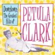 Petula Clark ダウン・タウン