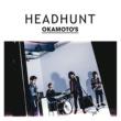OKAMOTO'S HEADHUNT