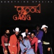Kool & The Gang Something Special