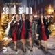 Salut Salon Christmas With Salut Salon - Weihnachtsmusik