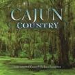 Craig Duncan Cajun Country