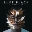 Luke Black D-Generation