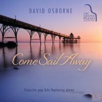 David Osborne If