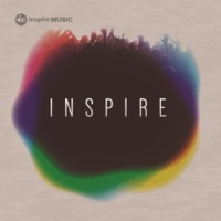 Inspire Music Lost In Love