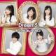 Dream5 恋のダイヤル6700