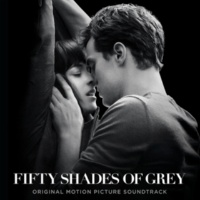 """Skylar Grey I Know You [From The """"Fifty Shades Of Grey"""" Soundtrack]"""