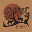 JJ Grey & Mofro Ol' Glory (Deluxe Version)