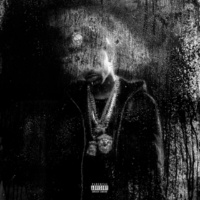 Big Sean/Drake/Kanye West Blessings (feat.Drake/Kanye West) [Extended Version]