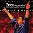 Zeca Pagodinho Zeca Pagodinho - Uma Prova De Amor Ao Vivo [Live]