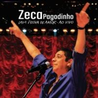 Zeca Pagodinho/Jorge Ben Jor Ogum [Live]