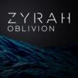 Zyrah Oblivion