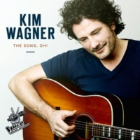 Kim Wagner The Song, Oh!