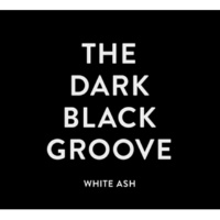 WHITE ASH Night Song