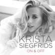 Krista Siegfrids On & Off