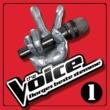 ヴァリアス・アーティスト The Voice - Livesending 1