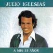 Julio Iglesias 33歳