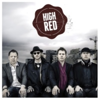 High Red Carry On