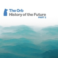THE ORB OOPA