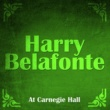 Harry Belafonte Introduction - Darling Cora