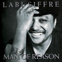 Labi Siffre Most People Sleep Alone