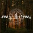 Noetic Theory Noetic Theory
