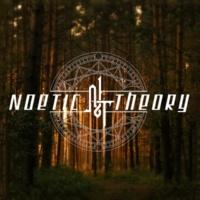 Noetic Theory Dunia