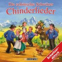 Kinder Schweizerdeutsch Heile, heile Säge