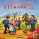 Niklaus Leuenberger/Kinder Schweizerdeutsch Es schneyelet, es beyelet