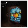 Bipolar Sunshine Daydreamer [Fred V & Grafix Remix]
