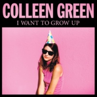 Colleen Green TV