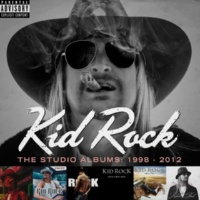 Kid Rock Rock On
