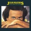 Julio Iglesias 黒い瞳のナタリー