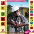 Jr.Dee REGGAE LOVER PART.2