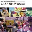 Pat Metheny Group Essential Collection/LAST TRAIN HOME