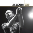 Joe Jackson Gold [2CD Set]