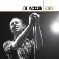 ジョー・ジャクソン Jumpin' Jive [Album Version]