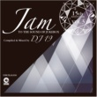 DJ 19 15th Anniversary Vol.3 - Jam To The Sound Of Jukebox Compiled & Mixed by DJ 19