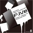 red.tree & Timmy Schumacher F.IVe(Original Amnesia Mix)